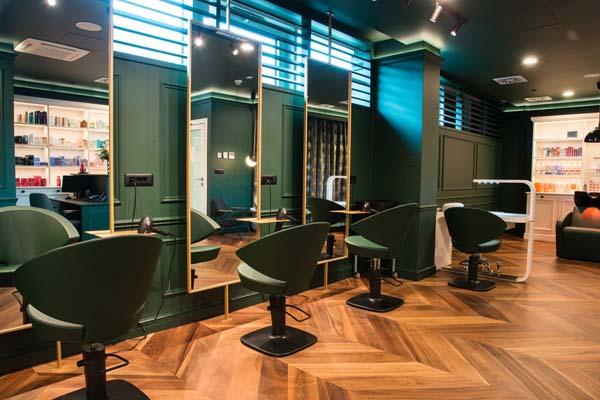 Kalmar-hair&skin-boutique-rijeka-beauty-modnialmanah
