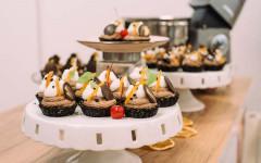 Kenwood-radionica-gastro-kolač-modnialmanah-mirjana-špoljar
