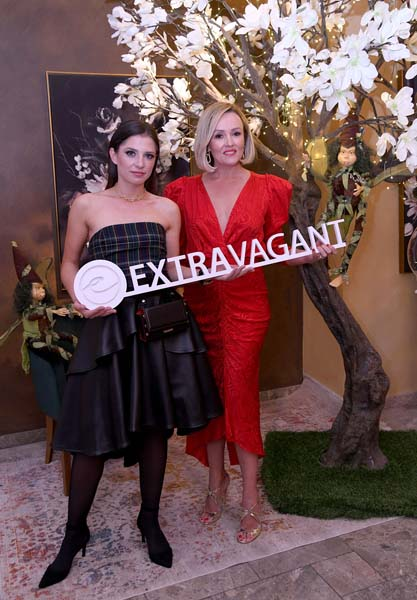 extravagant-18-rođendan-lifestyle-modnialmanah