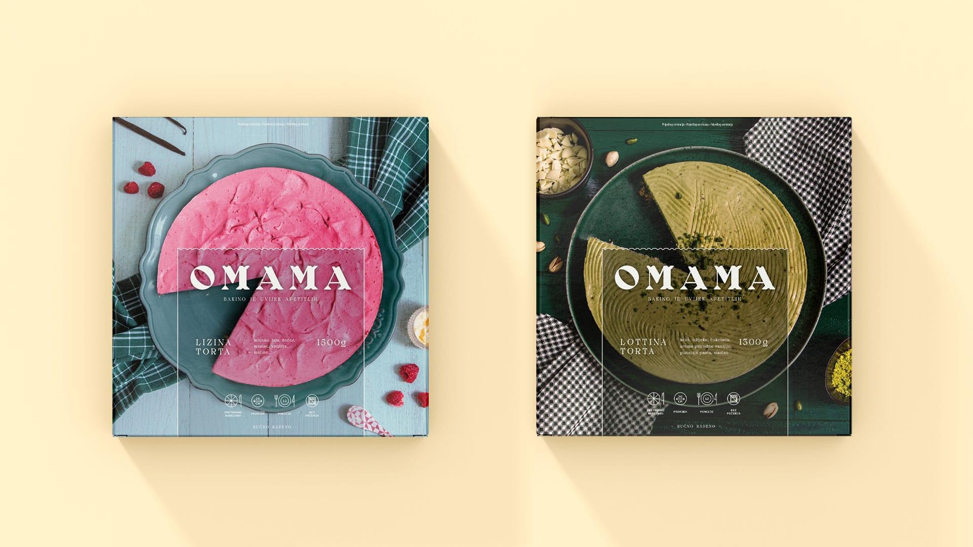 Omama-Amélie-gastro-modnialmanah