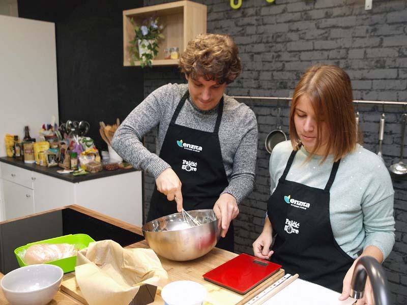 gastro-priče-jedne-kuhače-gastronomija-kuhanje-marina-obradović-modnialmanah