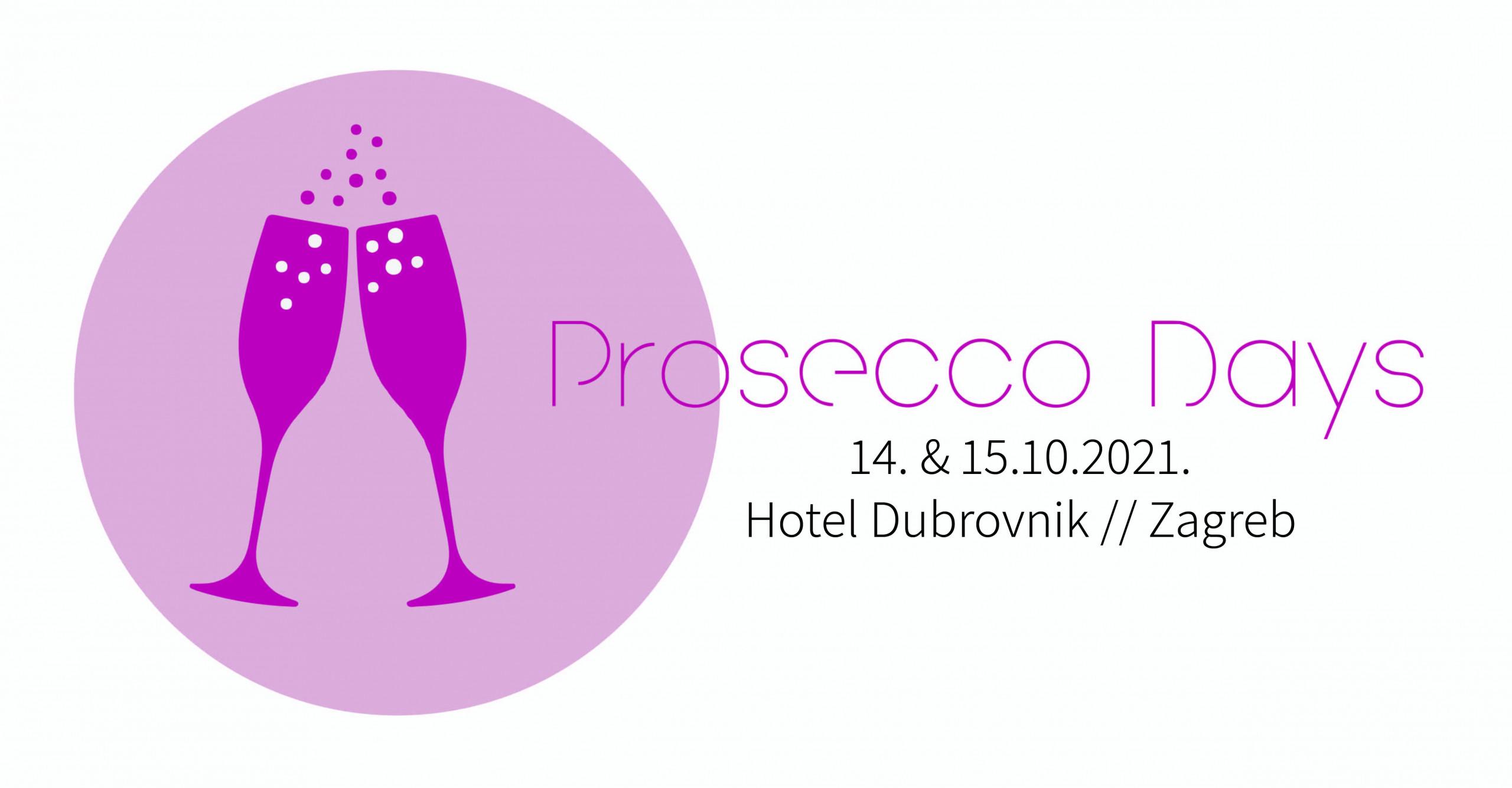 Prosecco-Days-hotel-dubrovnik-gastro-modnialmanah