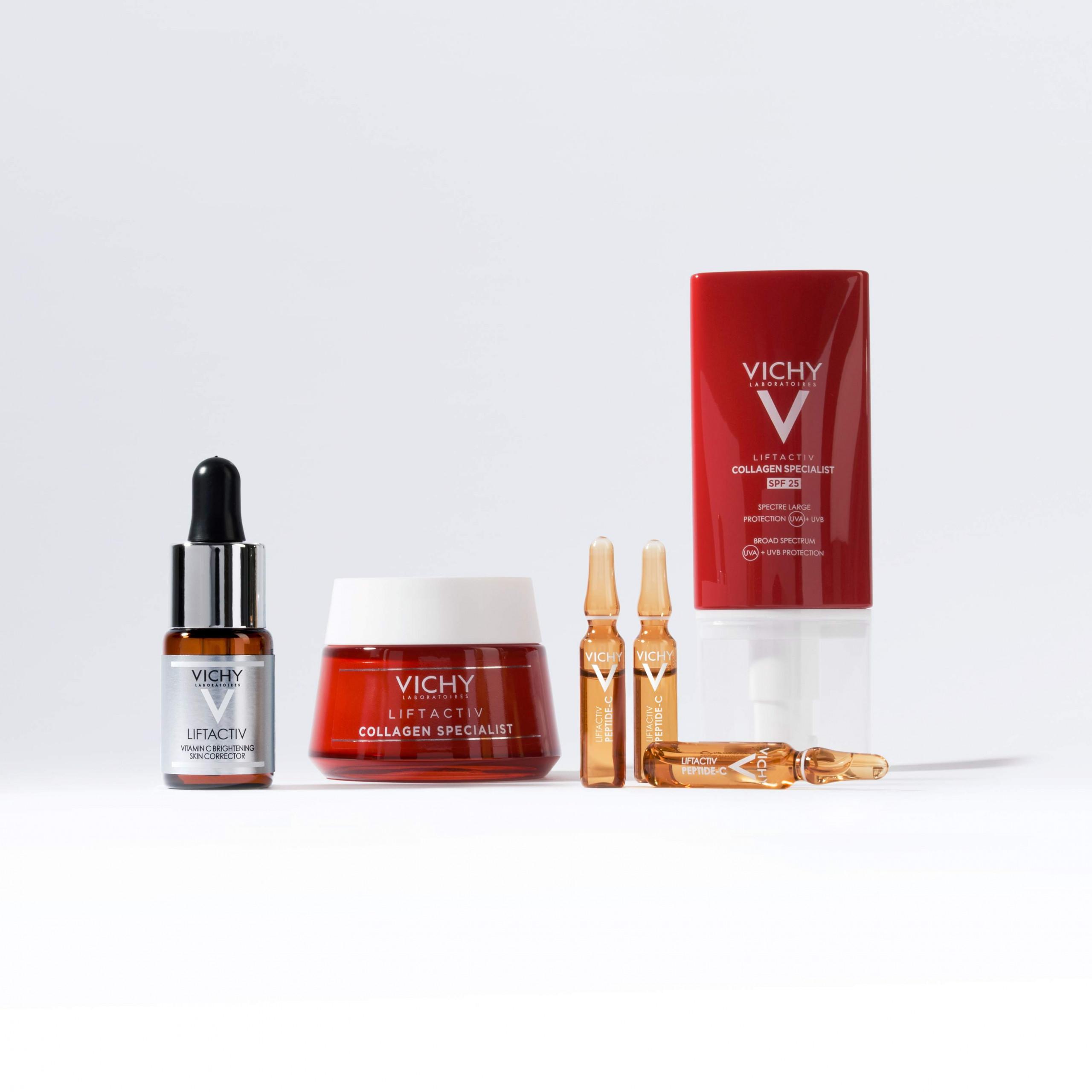 Vichy-Liftactiv-Collagen-Specialist-Night-50ml--Applicator-beauty-njega-koža-modnialmanah-kolagen