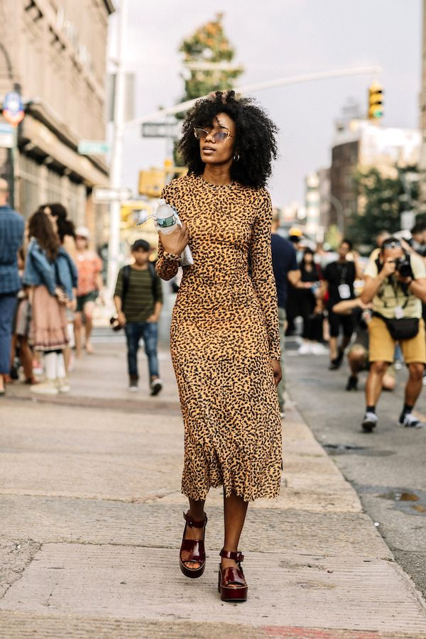 animal-print-fashion-moda-modnialmanah
