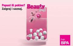 beauty-bipa-beauty-ball-modnialmanah