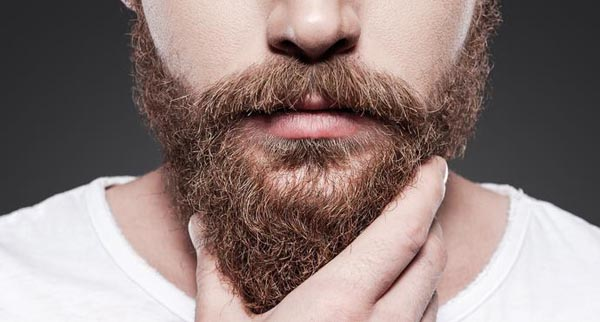 beauty-brada-muškarac-modnialmanah-njega