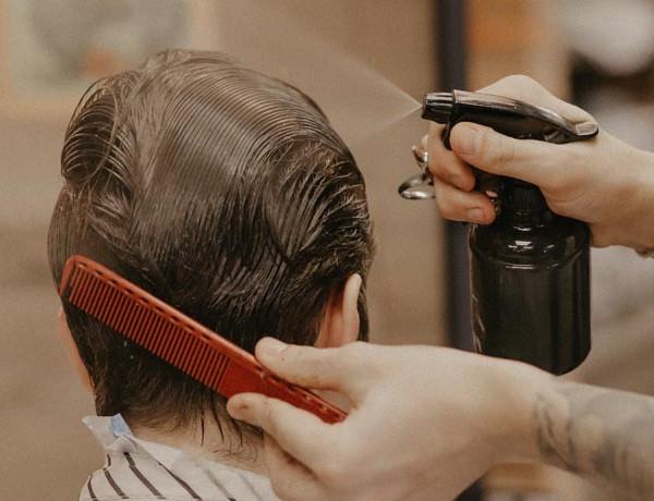 beauty-forcapil-antichute-hair-kosa-gubitak-kose