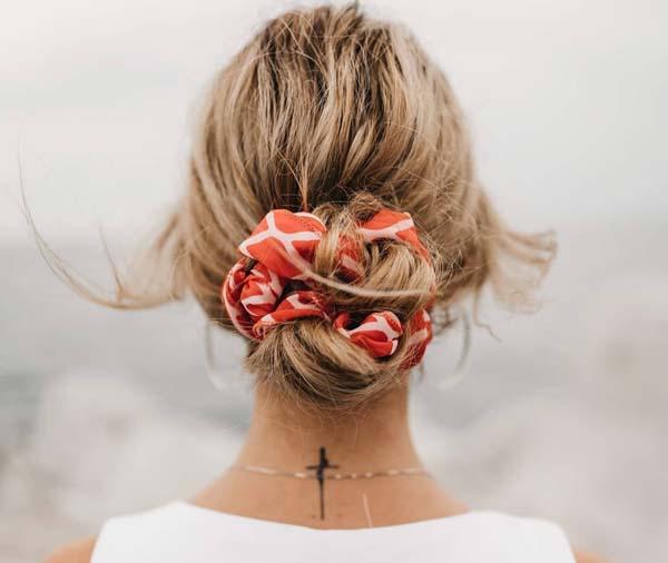 beauty-hair-kosa-podignuta-modnialmanah-frizura