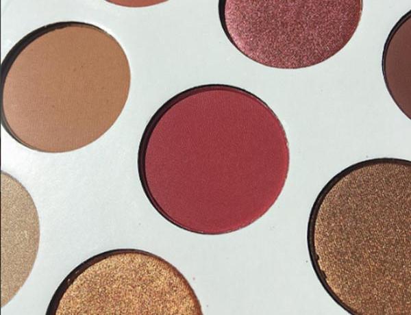 beauty-jesen-make-up-šminka-jesenski-tonovi-modnialmanah