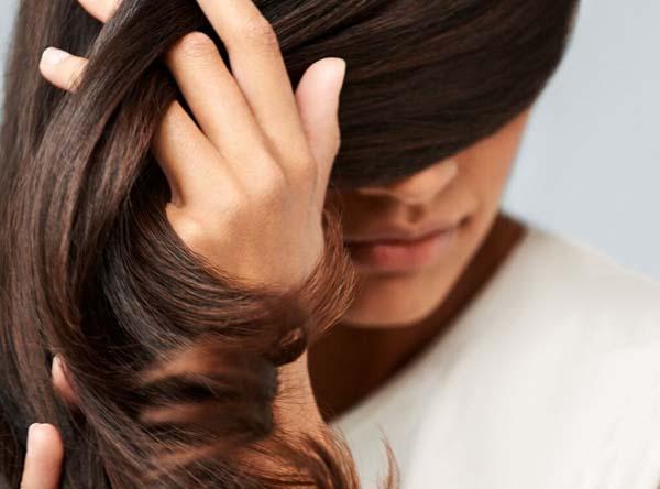 beauty-keune-hair-kosa-modnialmanah-njega-kose
