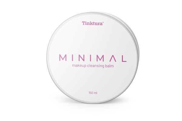 beauty-tinktura-minimal-beauty-koža-njega-modnialmanah