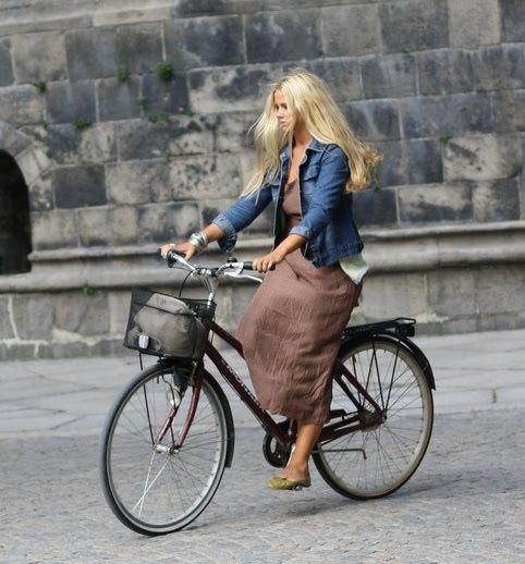 moda-fashion-modnialmanah