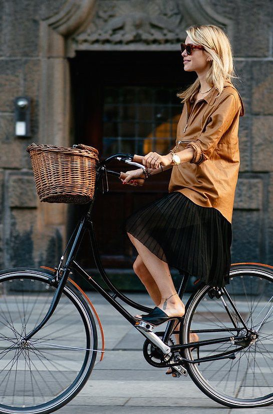 moda-bicikl-fashion-modnialmanah