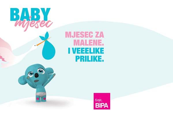 bipa-bipo-shopping-bebe-mame-modnialmanah