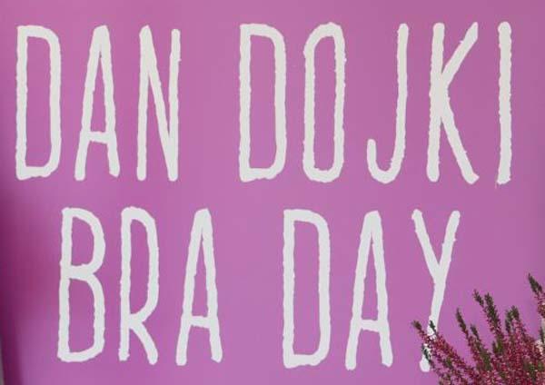 dan-dojki-bra-day-lifestyle-modnialmanah-karcinom