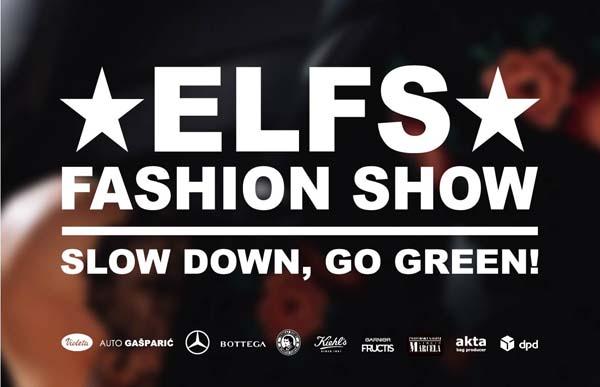 elfs-fashion-show-slow-down-go-green-modnialmanah