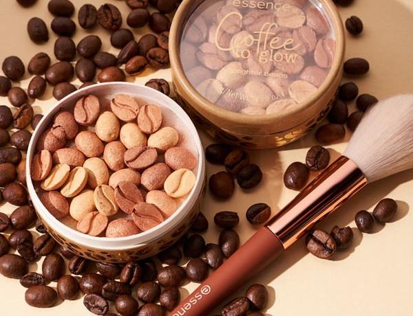 essence-coffee-to-glow-beauty-make-up-šminka-modnialmanah
