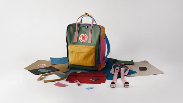 fashion-Fjällräven-Kånken-ruksak-modnialmanah