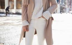 fashion-bijele-traperice-modnialmanah-style-stil