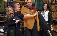 fashion-city-galleria-zadar-timberland-modnialmanah-alma-premerl-zoko
