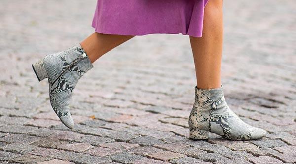 fashion-čizme-noga-optički-sužava-modnialmanha-savjet