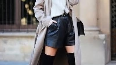 fashion-kratke-hlače-zima-modnialmanah