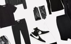 fashion-moda-crna-boja-modnialmanah