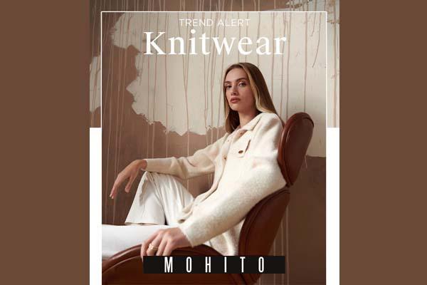 fashion-mohito-trend-alert-knitwear-pletivo-modnialmanah