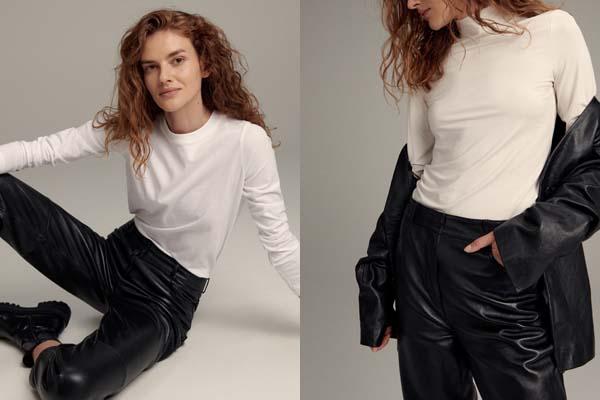 fashion-reserved-kožne-hlače-modnialmanah