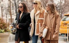 fashion-retro-jakne-modnialmanah-moda