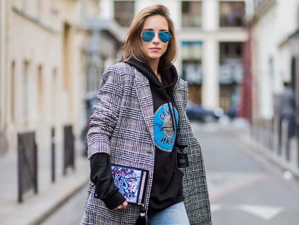 fashion-sako-od-tvida-moda-modnialmanah