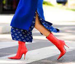 fashion-špica-modniamanah-moda-style-stil