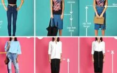 fashion-visina-moda-modnialmanah