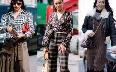 fashion-jesenski-look-street-style-modnialmanah