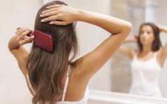 forcapil-hair-kosa-korona-covid-19-beauty-modnialmanah-haircare