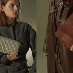 gino-rossi-ccc-shoes&bags-fashion-moda-modnialmanah-torba-cipele