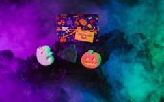 halloween-lush-beauty-modnialmanah-kupka