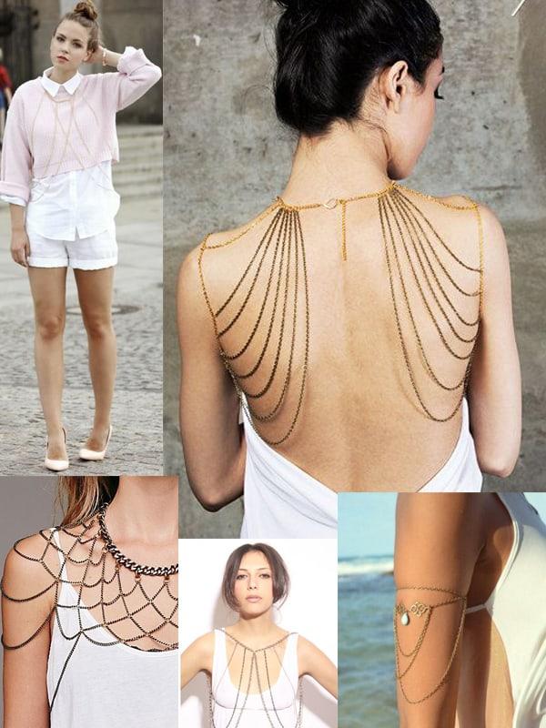 fashion-nakit-modnialmanah-modni-detalji