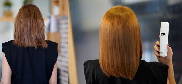 k18-beauty-hair-kosa-njega-ljepota-modnialmanah-haircare