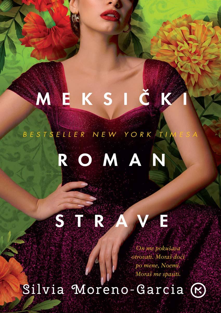 lifestyle-mozaik-knjiga-Silvia-Moreno-Garcia-meksički-roman-strave-modnialmanah-knjiga