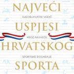 lifestyle-najveći-uspjesi-hrvatskog-sporta-mozaik-knjiga-modnialmanah