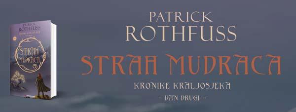 lifestyle-znanje-patrick-rothfuss-strah-mudraca-knjiga-modnialmanah-vorto-palabra