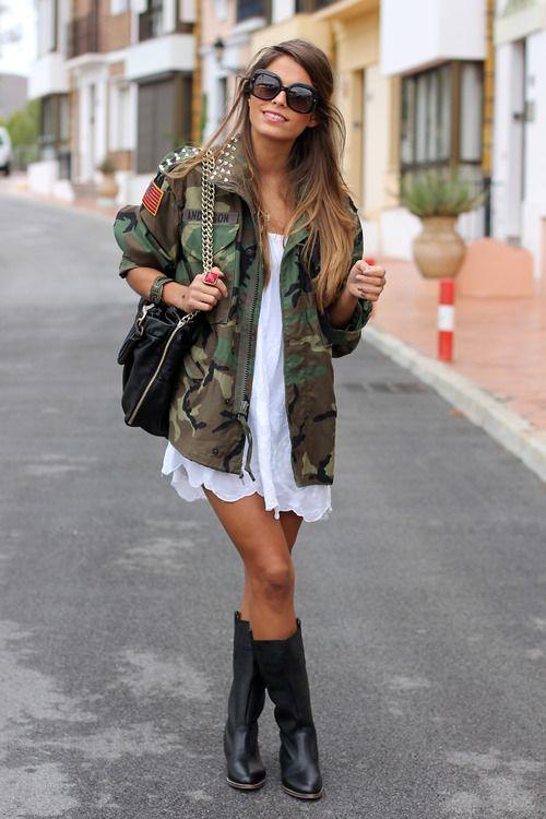 fashion-military-look-modnialmanah