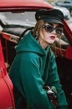 fashion-modnialmanah