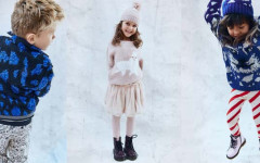 ne-ne-ne-multibrand-shop-outlet-fashion-moda-shopping