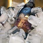 prosecco-days-hotel-dubrovnik-italija-vino-modnialmanah