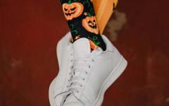 shopping-dedoles-halloween-modnialmanah