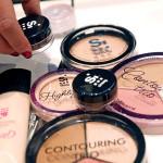 sinsay-make-up-beauty-šminka-modnialmanah