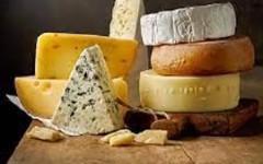 sir-zdravlje-zdrava-namirnica-modnialmanah-cheese