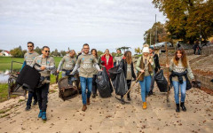 sisak-lifestyle-jamnica-ranger-čuvari-prirode-hrvatske-čišćenje-modnialmanah